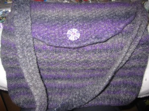 violettgraubaggie