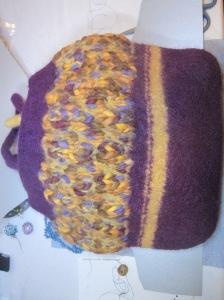 violettgelborange